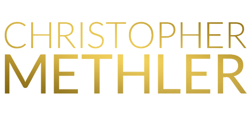 Christopher Methler Logo