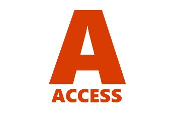 access seminar