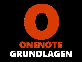 onenote seminar