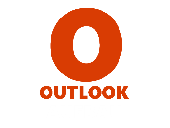 outlook seminar