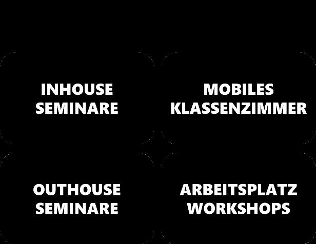 office seminar