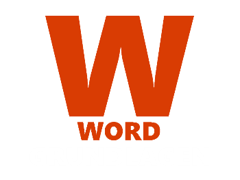 word seminar